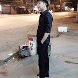 Phong Teo