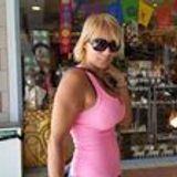 Andrea Ricsli