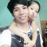Chien Chom