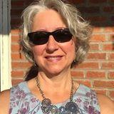 Kimberly Olson Sutor