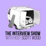 The Interview Show with Bran Van 3000 2011-#17