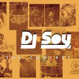 dj soy(Urban mix) 08189733437