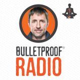 Bigger, Stronger, Faster: Powerlifter Mark Bell & HBO Filmmaker Chris Bell - #432