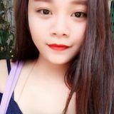 Trần T. Mai Huyền