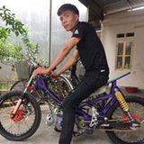 Lã Phong Lâm