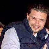 Rodrigo Suarez RuizGomar