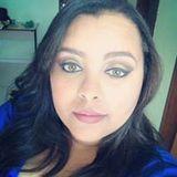 Luana Caroline Alves