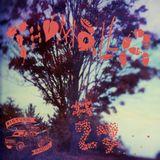 RIOTVAN RADIO #27 | Thomalla