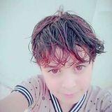 عمر نبيل الحنو