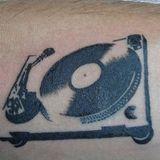 EinHousemeeting Part 2 DJ Unknown B2B DJ Unbekannt