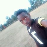 Mark Mutua