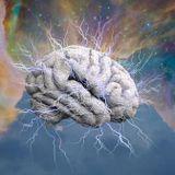 Defining Evil Part 2 - The Natural Mind