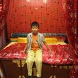Lim Alwin Lim