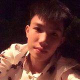 Nguyen Duy Hiến