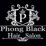 Phong Phong Hac