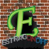 Estragonoff Estragonoff