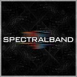 Spectralband - Radio Show 004