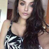 Melissa Ponce
