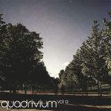 Quadrivium Vol 12