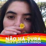Sara Bodnar Rodrigues