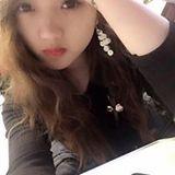 Nguyễn Phạm Hà Mi
