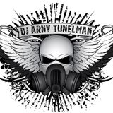 DJ ARNY HOUSE MIX VOL.1