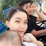 Nguyễn Tấn Phát