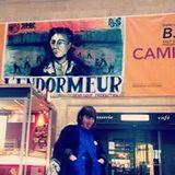 Camille Lavaud Benito