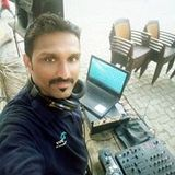 Rohit Dodia