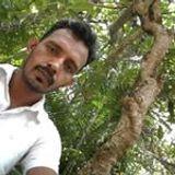 Udaya Prabath