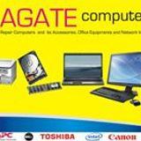 SeagateComputers Seagates
