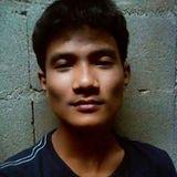 Msthus Sritun