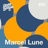 SlothBoogie Guestmix #83 - Marcel Lune
