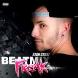 SEAN CRAZZ BEATMIX PODCAST SERIES: VOL. 3