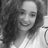 Yasmina Jurdi