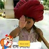 Sunny Saini