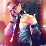 Ironic Disposition @ The Bedford -- Kip Winters DJ Set