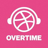 11: Overtime with Kelli Anderson