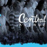 Voices of Central: Paul Interviews Lauren Fuchs