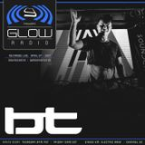 BT - Live at Soundcheck - 4.7.17