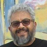 Juan Isella