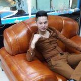 Liem ThanhThanh