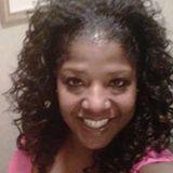 Stephanie D Hall