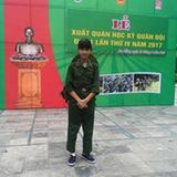 Manh Ha Tran
