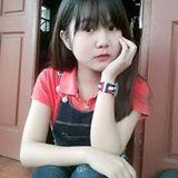 Phạm Hoàng Yến