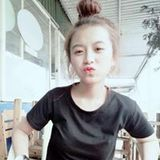 Lã Thị Kim Ngân