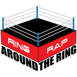 Around the Ring w/Ring Rap 4/13/2017 - Expanded Ring of Honor Weekly Television Thoughts, David Otun