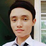 Phạm Thanh Lâm
