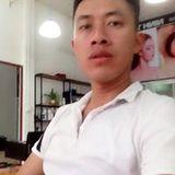 Vu Truong