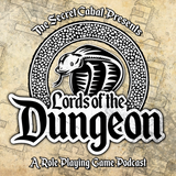 Lords of the Dungeon 6: Power Gaming and Min-Maxing